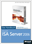 isa 2006 to forefront | Migrate Microsoft ISA Server 2006 to Microsoft Forefront TMG in pictures | Microsoft ISA Server and Forefront TMG  | forefront TMG 2010 | ISA Server