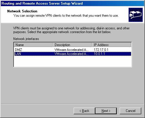 Forticlient ssl vpn only mac