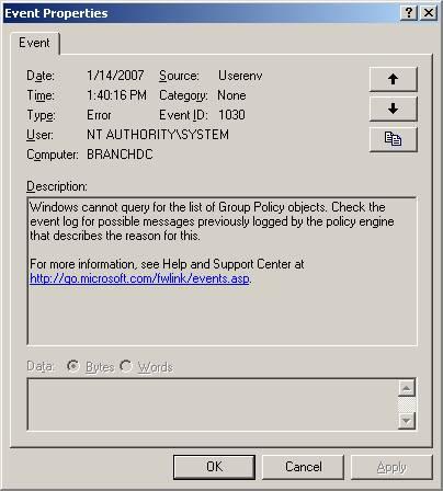 explorer exe application error the instruction at
