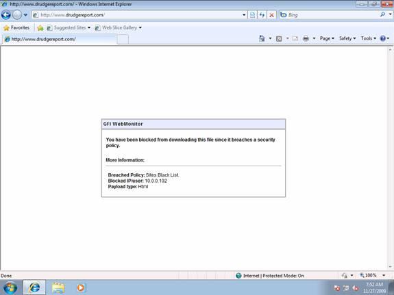 Gfi webmonitor 2009 key generator