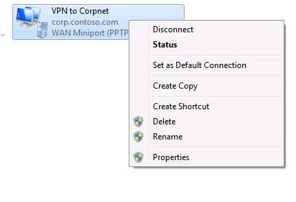 Download apk vpn master pro