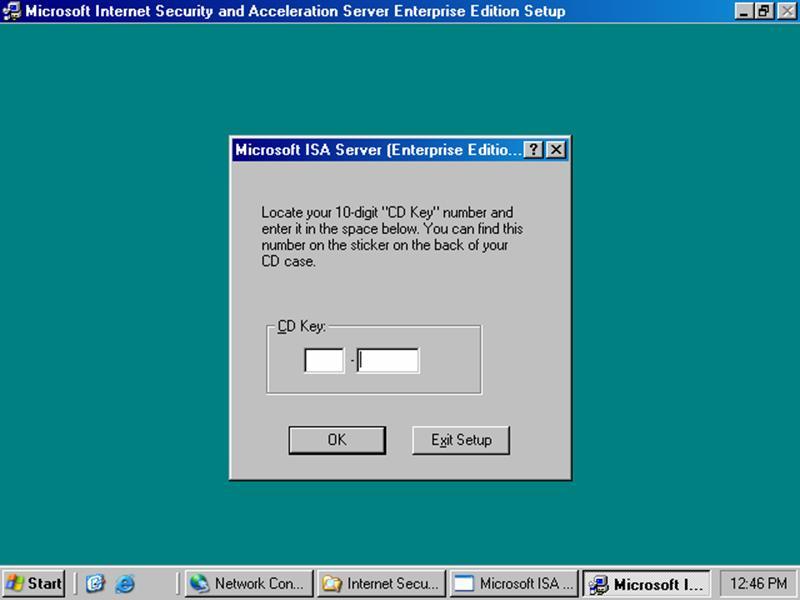 Microsoft office 97 cd key   WinWorld: Microsoft Office 95  2019-05-12
