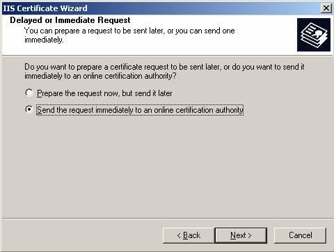 per dyndns auf internet explorer webservice