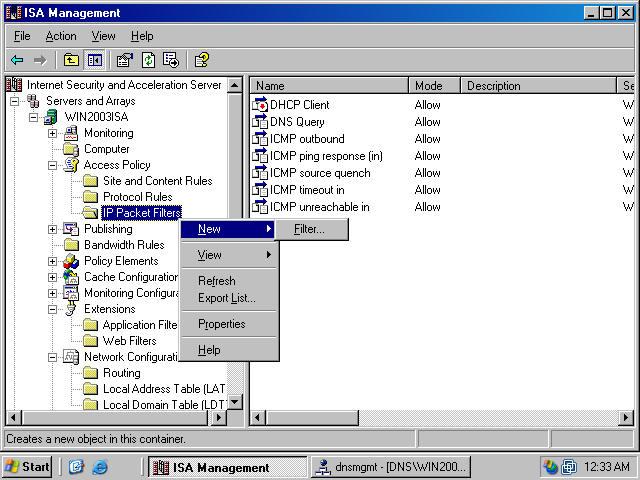 Sonicwall Vpn Stuck On Acquiring Ip