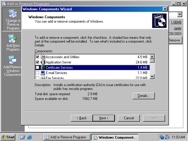Обновление сервера недоступно ошибка 3. Обновление сервера недоступно ошибк